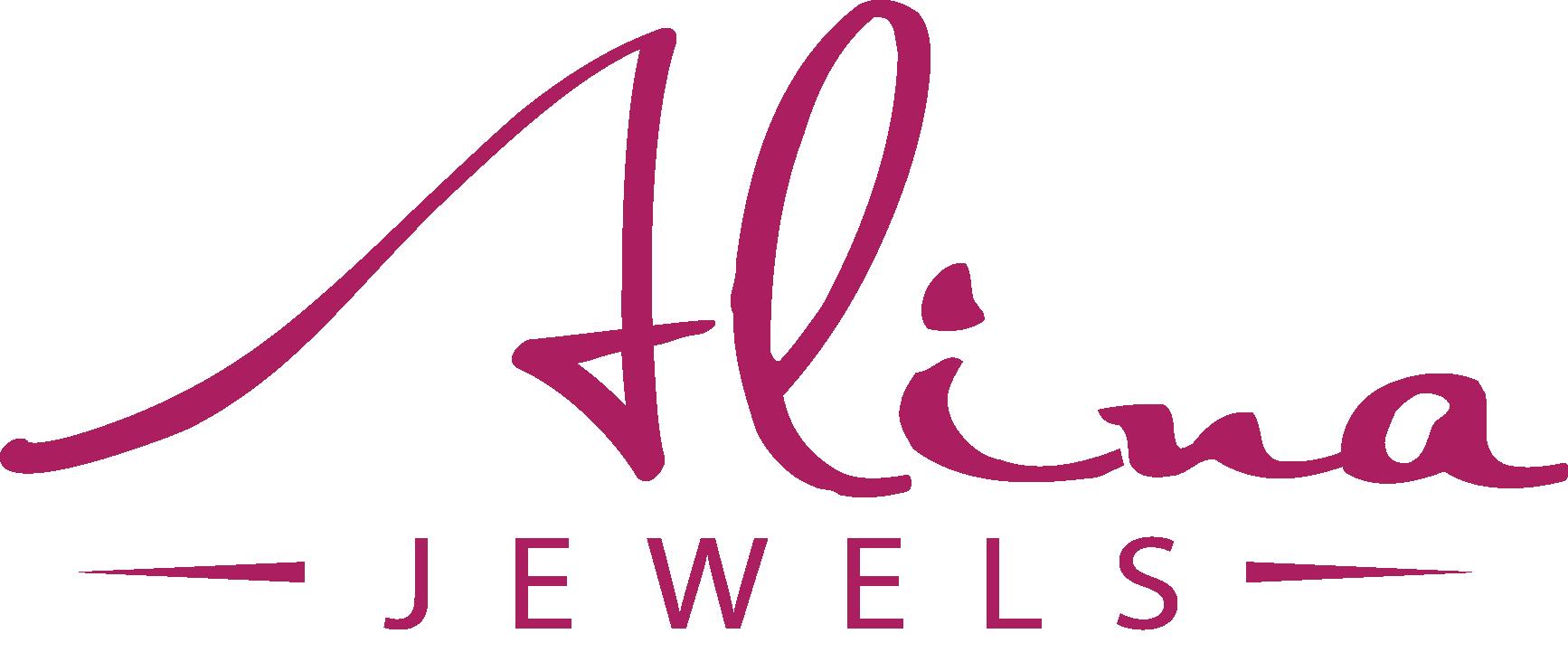Alina Jewels